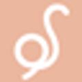 Sonix Logo
