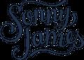 Shop Sonny James logo