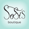SoSis Logo