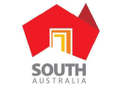 Shop South Australia Logo