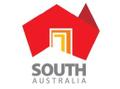 Shop South Australia Logo