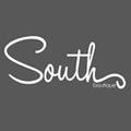 South Boutique Logo