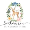 Southern Lane Boutique logo