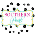 Southern Pearls Logo