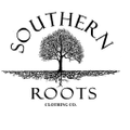 Southern Roots Clothing Logo