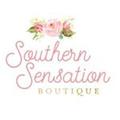 Southern Sensation logo