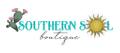 Southern Sol Logo