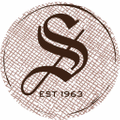 The Squire Shop Logo