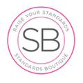 Standards Boutique Logo