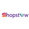 shopstew.com Coupons and Promo Codes