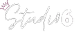 Studio 6 Apparel Logo