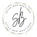 Style Bar Boutique USA Logo