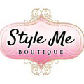 Style Me Boutique Logo