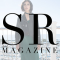 StyleReportMag Logo