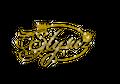 Styluz Logo