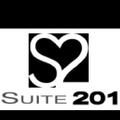Shopsuite Logo