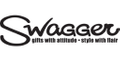 Swagger Now Logo