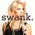 Swank USA Logo