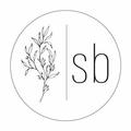Sweetest Beginnings Logo