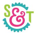 Sweets And Treats Logo