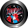 Tarantula Clothing Logo
