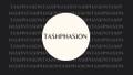 TashPhasion Logo