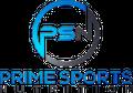 ShopTeamPrime.com logo