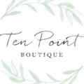 Ten Point Logo