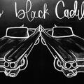 Two Black Cadillacs Boutique logo