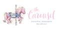 Shop The Carousel Logo