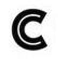 shopthecollector Logo