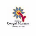 Natl. Cowgirl Museum Logo