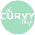 The Curvy Shop Logo