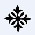 ShopTheFinest.com USA Logo