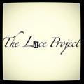 TheLaceProject Logo