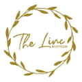 The Linc Boutique Logo