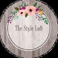 The Style Loft logo