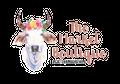 The Market Boutique logo