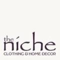The Niche USA Logo