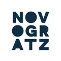 The Novogratz Logo