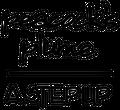 shoptheplume.com Logo
