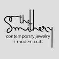 The Smithery Logo