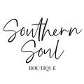 Southern Soul Boutique logo