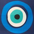 Bravo Michal Avital logo