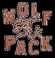 shopthewolfpack USA Logo