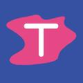 Thrilling Logo