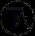 Tierra Azul Logo