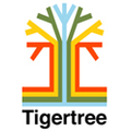 Tigertree Logo