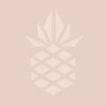 Tiki Girl Logo