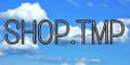 Shoptmp Logo